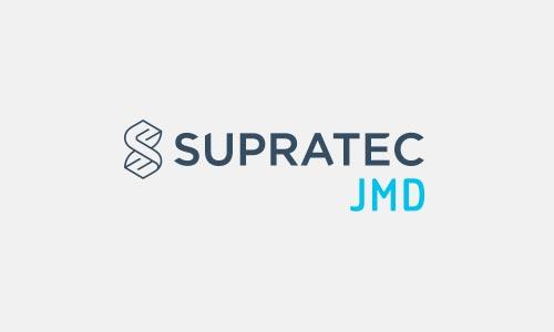 Supratec-jmd-industrielle-bondoufle-91-generation-de-leads-