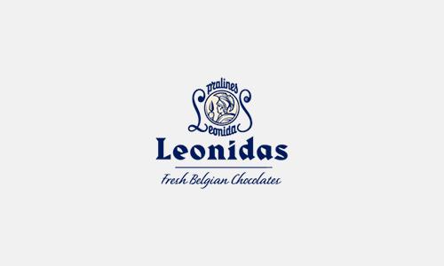 leonidas-seine-et-marne-emailing