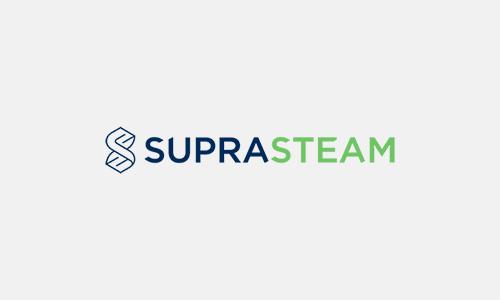 suprasteam-vente-nettoyeurs-vapeur-generation-de-leads