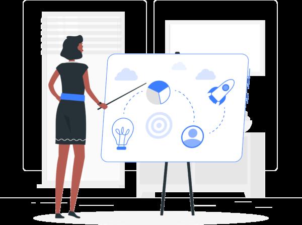Definissons-votre-strategie-marketing-commerciale